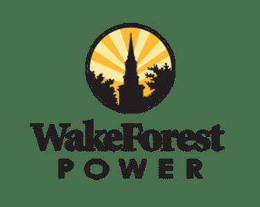 WF Power Logo